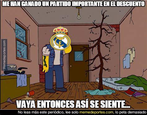 imagenes real madrid vs barcelona 2017 memes real madrid vs barcelona cl 225 sico 2017
