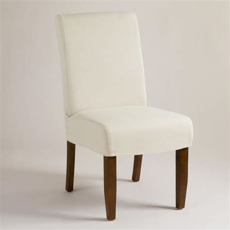 anna slipcover chair linen short anna chair slipcover chair slipcovers and linens