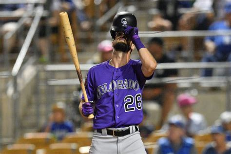 podcast rocky rockies   spring struggles real mile high sports