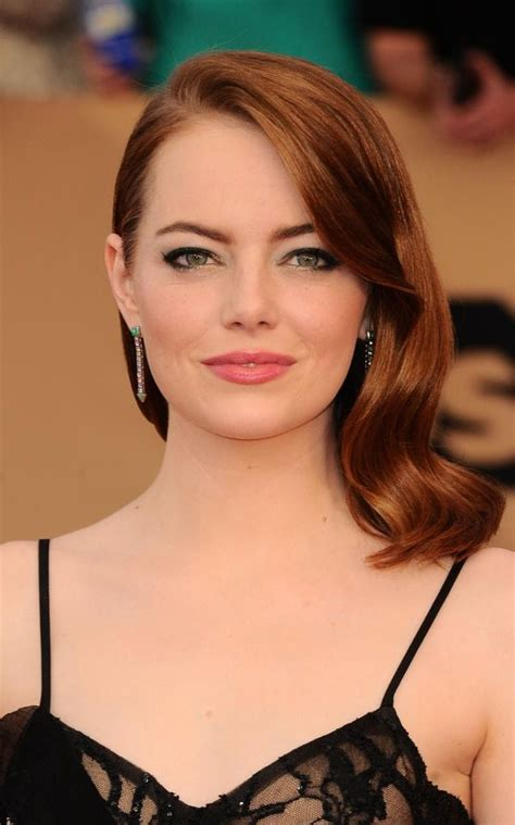 emma stone vegan the workout emma stone did to get a dancer s body for la
