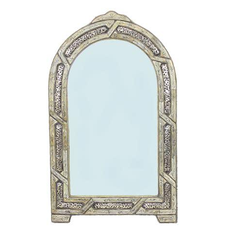 spiegel orientalisch orientalischer spiegel miraat klein bei ihrem orient