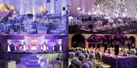 Wedding Trends   The Latest For 2018   Aleit Weddings