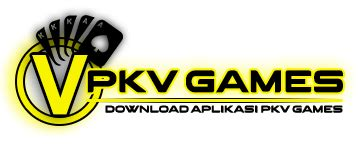 pkv games apk android
