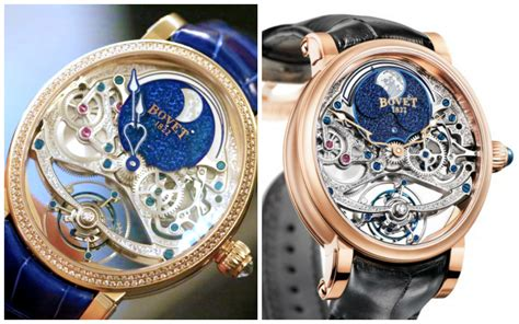 luxury watches for tripwatches