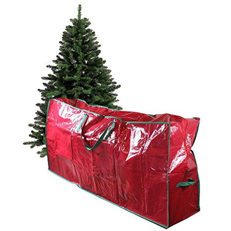 where can i buy a tree storage bag artificial tree storage bag heavy duty can