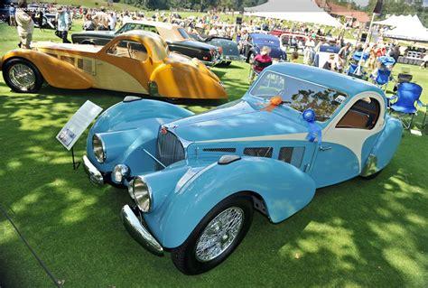 1937 Bugatti Type 57s Atalante by 1937 Bugatti Type 57sc Atalante Images Photo 37 Bugatti