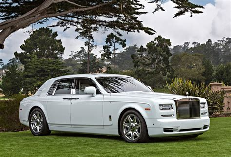 rolls royce supercar 2013 rolls royce collection phantom supercars net