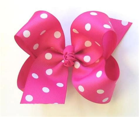 free hair bows instructions how to make boutique hair bow 0 prepare ribbon hip