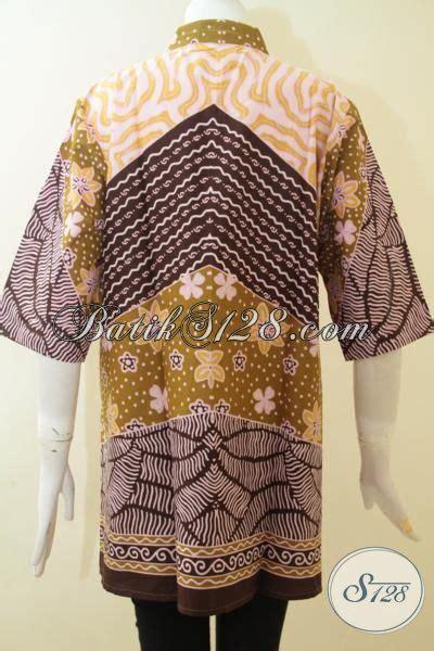 Best Seller Diving Dewasa Rok Motif busana batik lengan tiga perempat motif klasik model