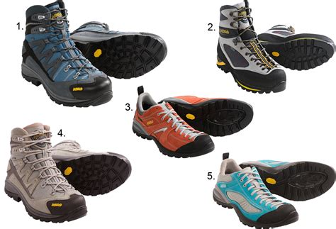 asolo neutron tex hiking boots asolo hiking boot gear giveaway trading post