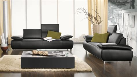 Sofa Koinor by Koinor Volare Sofa Uk S Top Bar Restaurant Furniture Store