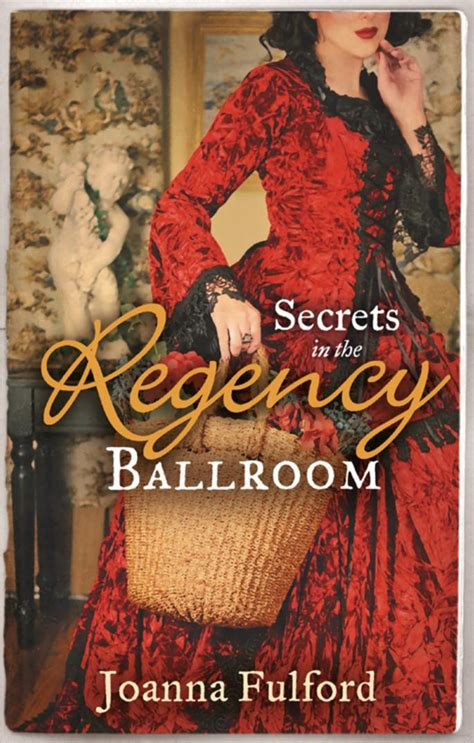 a season in timeless regency collection volume 6 books regency ballroom mills and boon historical romances by