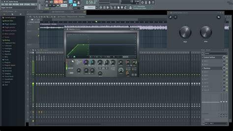Fl Studio Acapella Tutorial | fl studio tutorial como obtener acapella de una cancion