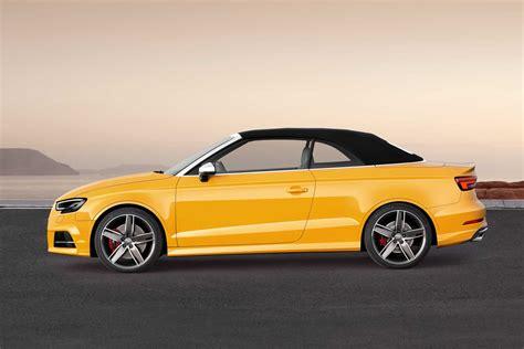 Audi A3 1 8 Tfsi by Fiche Technique Audi A3 Cabriolet Audi A3 Cabriolet 1 8