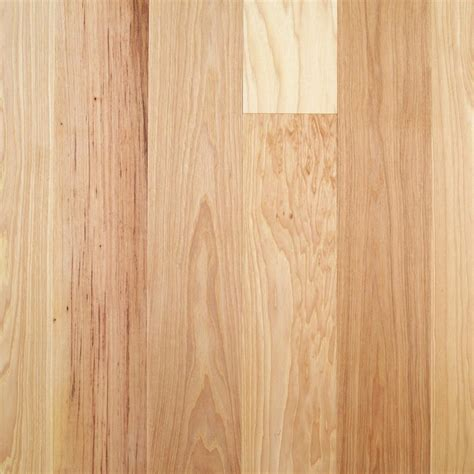 grades of hardwood flooring 18 best images about hickory wood floors on