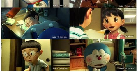 film doraemon stand by me bahasa indonesia download movie doraemon stand by me 2014 subtitle indonesia