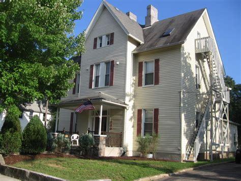 Apartment For Rent In Delanco Nj 239 Vine St Delanco Nj 08075 Rentals Delanco Nj