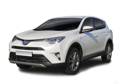 used toyota rav4 cars for sale on auto trader uk
