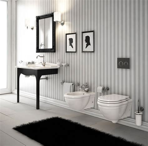 arredo italia arredo italia 187 sanitari bagno classici