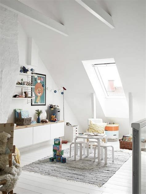 jeu de decoration de maison tout pour votre chambre mansard 233 e en photos et vid 233 os