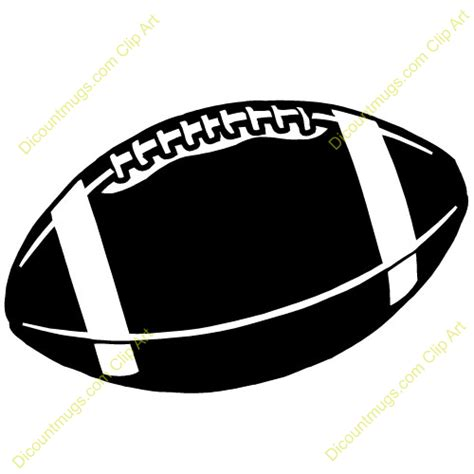 football clipart free football clipart clipart panda free clipart images