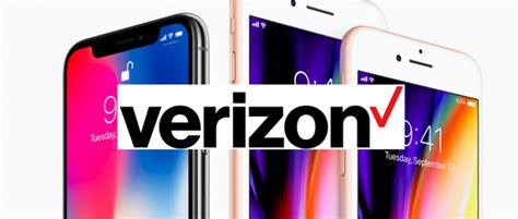 verizon iphone deals wirefly