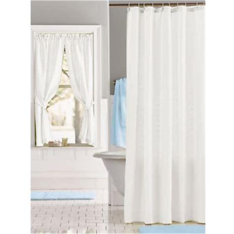 70 18 pc shower curtain set 8 97 free s h