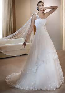 the cheapest wedding dresses cheap wedding dresses 100 the best sellers