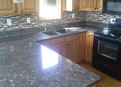 Granite Countertops Clarksville Tn empire granite marble starting at 29 per sf tennessee jackson tn clarksville tn nashville