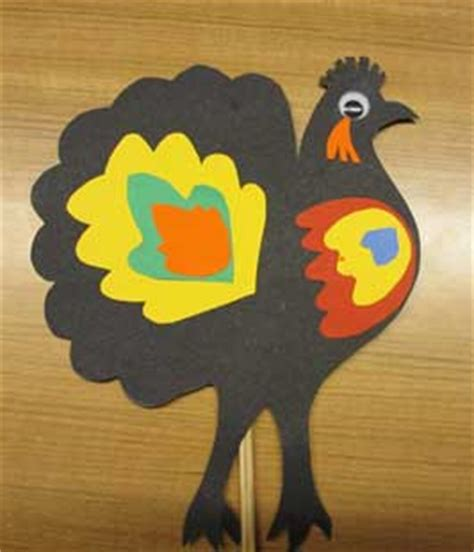 portugal crafts for portuguese rooster pier 21