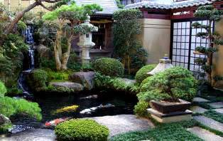 lawn garden japanese garden designs for small spaces then japanese garden designs japanese