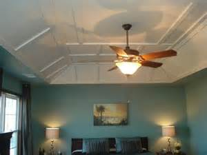 Angled Tray Ceiling 17 Best Images About Vaulted Ceiling Molding On
