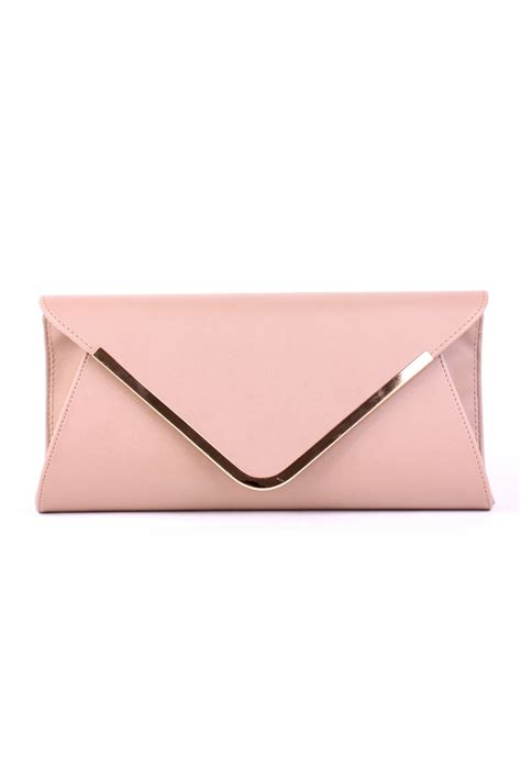 We Click Clutch formal clutch purses www imgkid the image kid has it