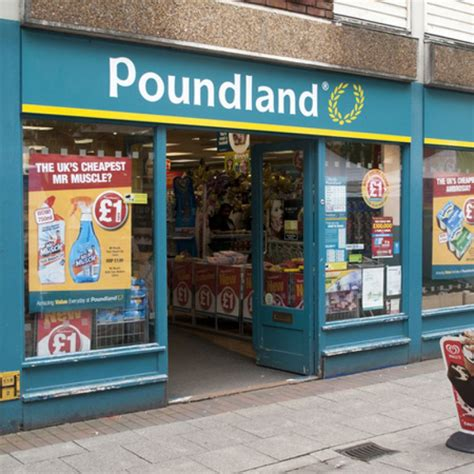 the salford viewpoint why pound shops are good news for
