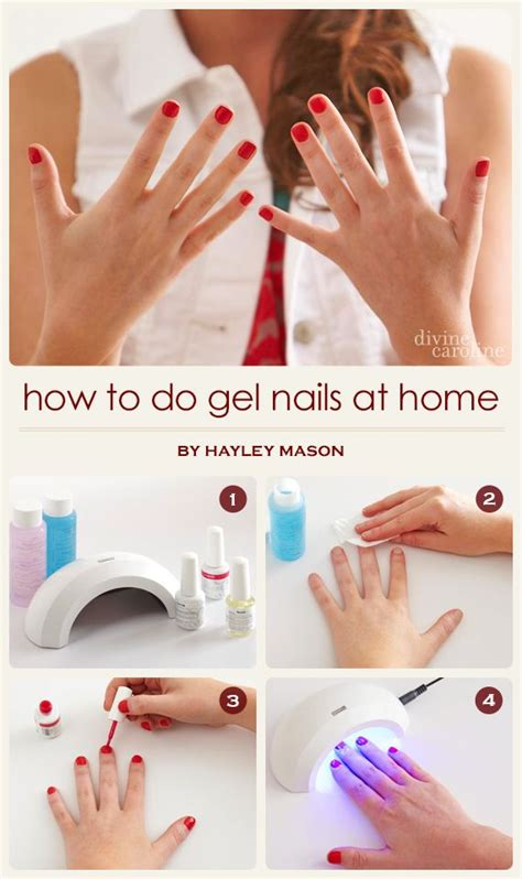 O P I Gel Nail Do You Take Away Opi Gc H67 Original 82 best nailed it images on nail scissors nail and hair dos