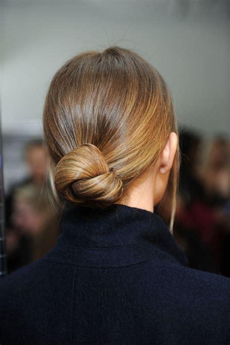 hair bun best 25 wedding low buns ideas on chignon
