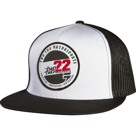 Hoodie Snapback Yamaha April Merch shift dedication mesh snapback white trucker cap