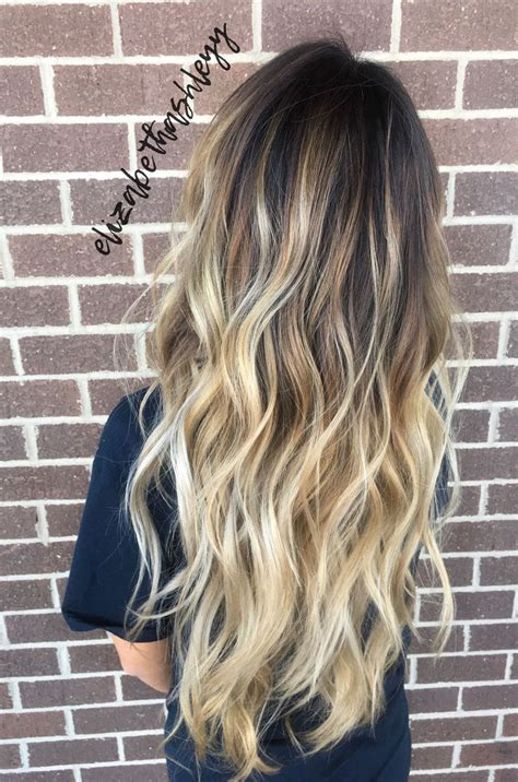 best place for balayage hair austin best 25 balayage ideas on pinterest balyage hair
