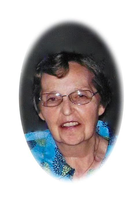 janet c seese hindman funeral homes