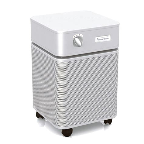 bedroom air purifier air bedroom machine hepa air purifiers free shipping achooallergy