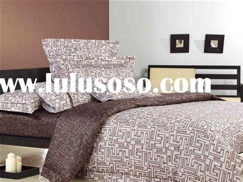 dawson black and gold comforter set 404 not found