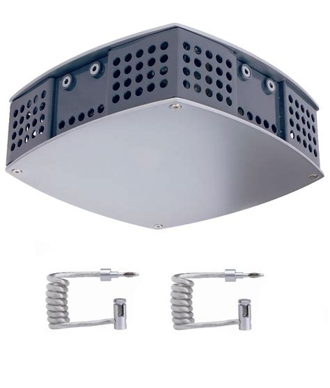 electrical connections light fixtures k