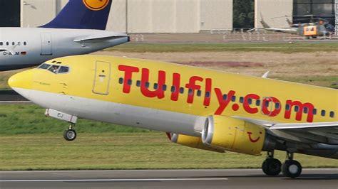 worlds safest airlines cbcinews