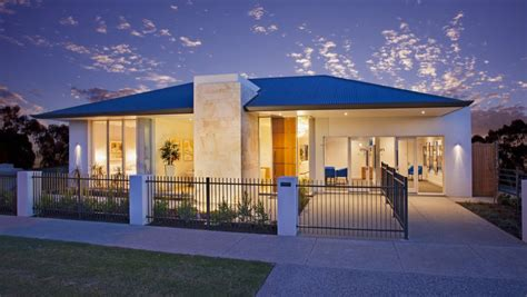 homes for sale gt now selling gt medallion homes