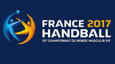 Calendrier Handball Mondial De Handball 2017 Le Calendrier Des Matches