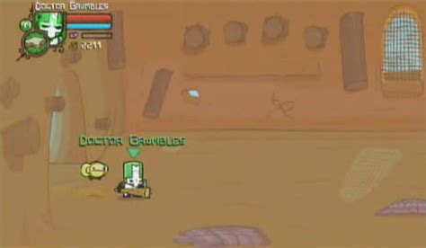 Castle Crashers Wizard Castle Interior by Sand Castle Interior Castle Crashers Wiki Levels