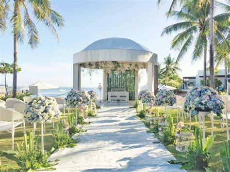 Movenpick Hotel Mactan Island Cebu   Lapu lapu City(Opon