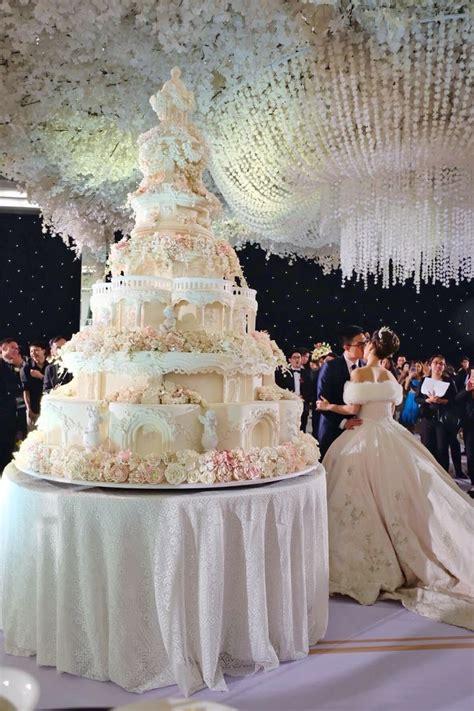 Wedding Cake Di Jakarta by 25 Best Kue Pernikahan Di Jakarta Images On