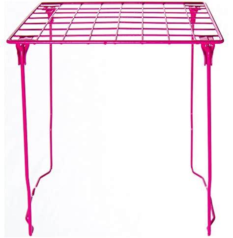 Lockermate Shelf by Lockermate Stac A Shelf Pink 12 In The Uae See Prices