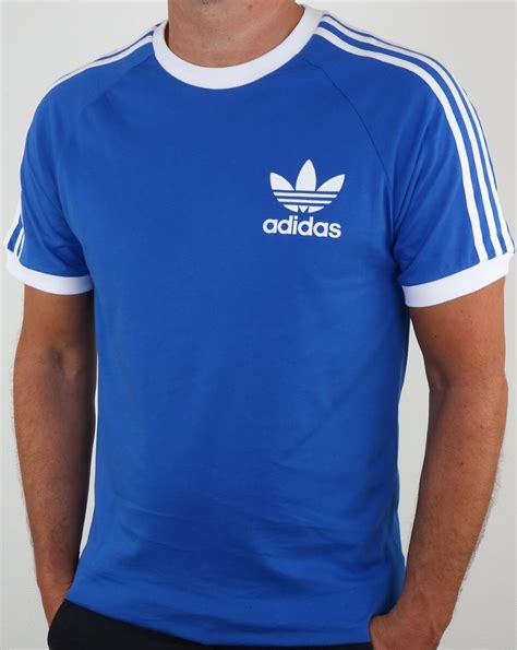 Tshirt L A P D adidas t shirts l d c co uk